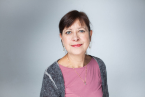 Christina Werchan
